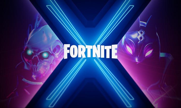 10 сезон Fortnite, battle pass 10 fortnite, fortnite, 10 сезон fortnite