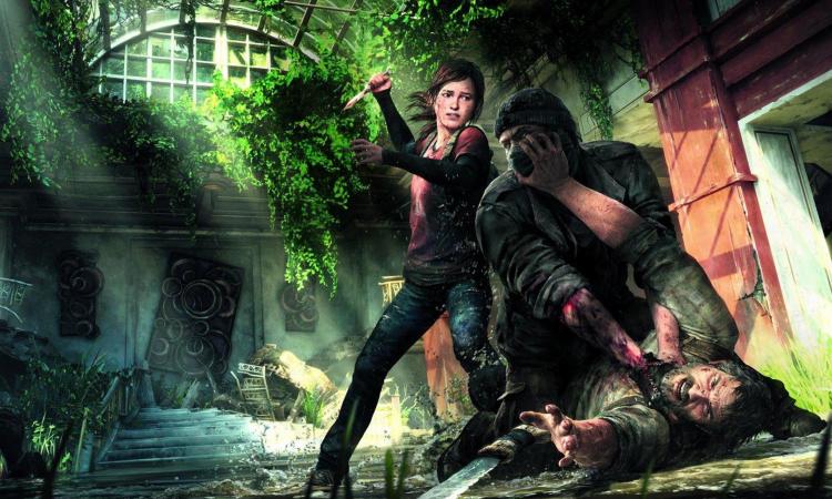 жестокие видеоигры, видеоигры убивают