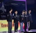 The International 2019, dota2, keen gaming