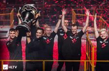 StarLadder Berlin Major 2019, турнир по cs:go, astralis
