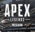Apex Legends, Apex Legends Preseason Invitational