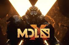 MDL Chengdu Major, турнир по dota 2
