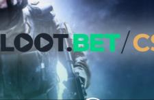 LOOT.BET/CS Season 5, турнир по CS:GO