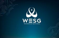 wesg, wesg 2019-2020