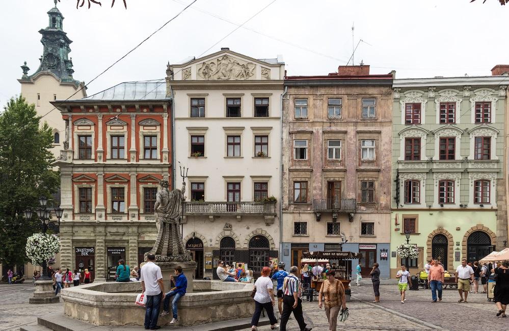 lebed, Миша Лебединец, Михаил Лебединец, комментатор hearthstone