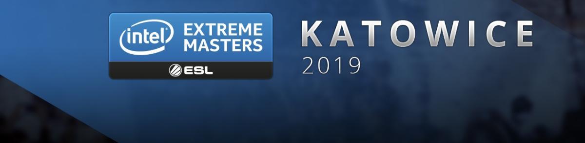 календарь киберспортивных турниров 2019, календарь турниров январь 2019, киберспортивный календарь