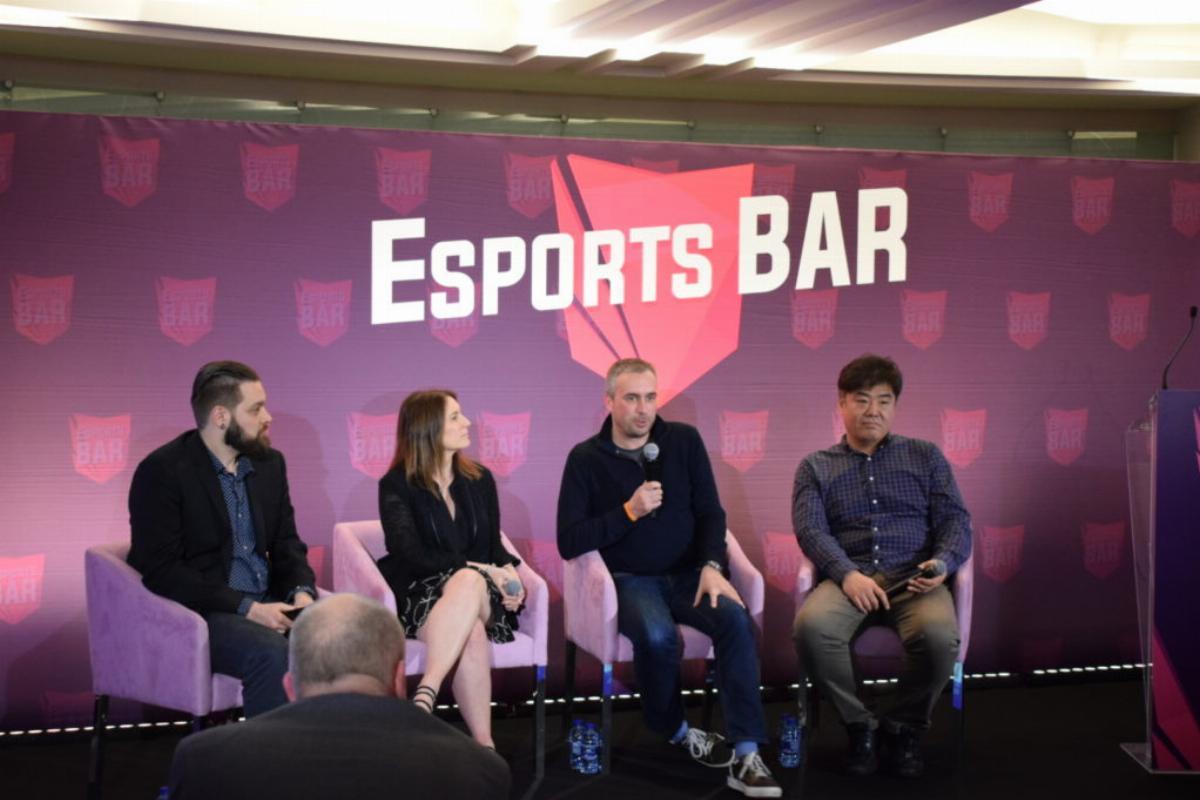 сотрудничество с киберспортом, киберспортивные турниры, партнёрство скиберспортом