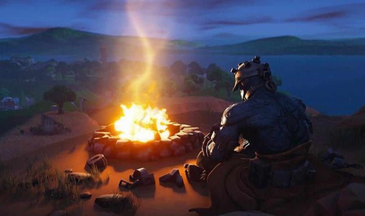 7 сезон Fortnite, battle pass 7 fortnite, fortnite, 7 сезон фортнайт, гайд для испытаний Fortnite