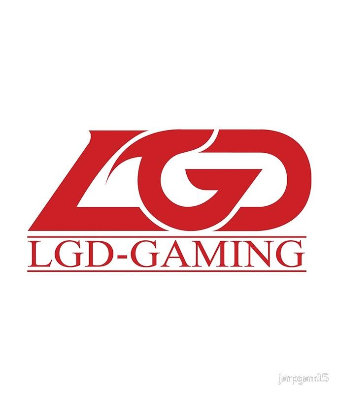 Dota 2, LGD Gaming, Evil Geniuses, Vici Gaming, Mineski, ESL One Katowice