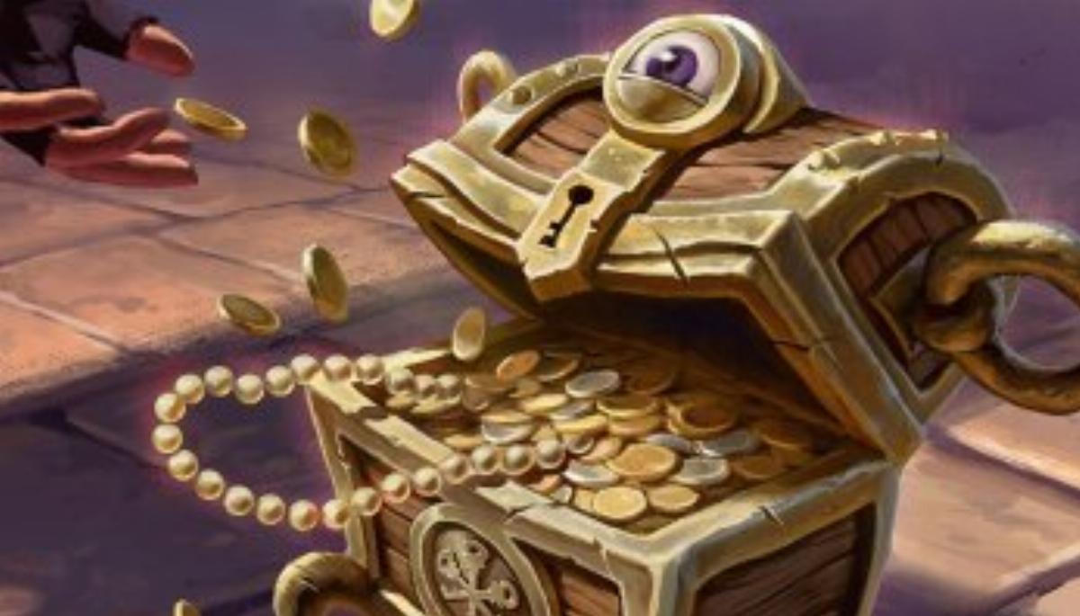 Artifact цена, сколько стоит Artifact, стоит ли покупть Artifact