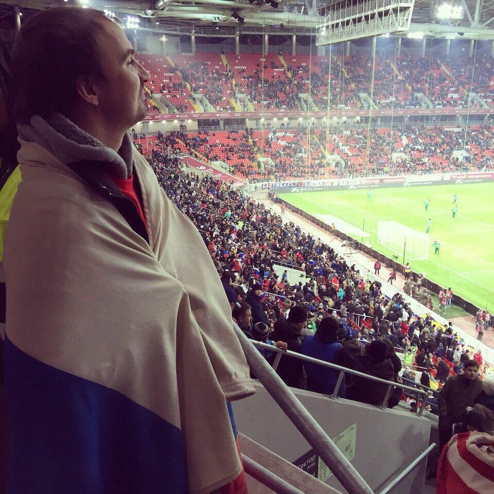 интервью, интервью liTTle, Анатолий Яшин, рифлер,