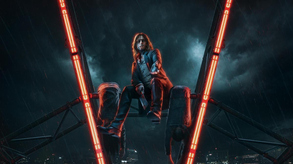 Epic Games Store: издатели забирают свои игры из-за распродажи