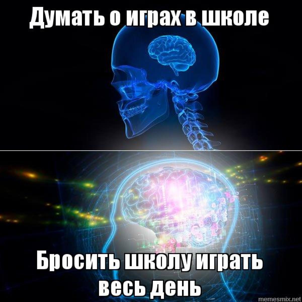 pate1k, Патрик Захарченко, про игрок League of Legends, Лига Легенд, League of Legends