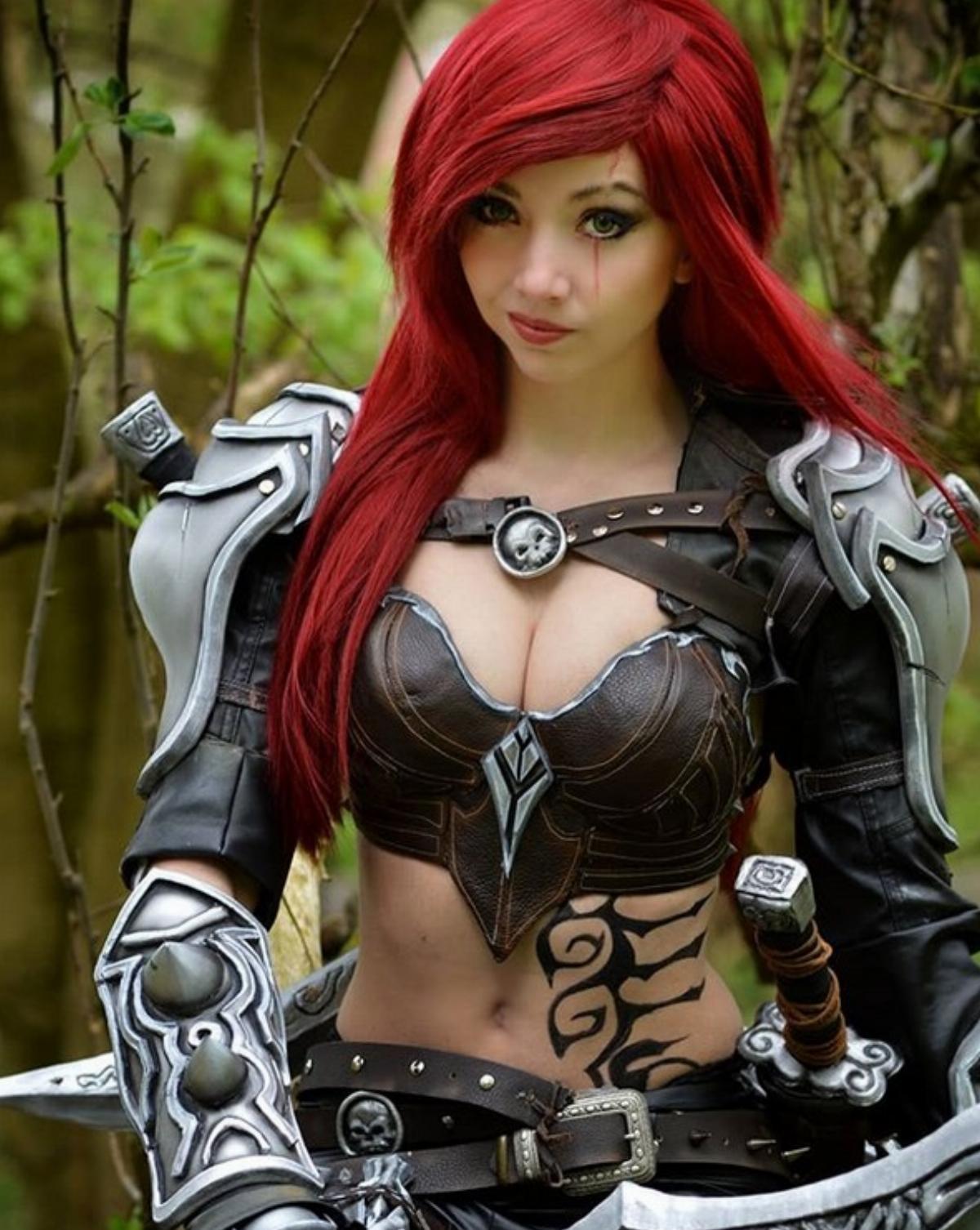 коспелй по overwatch, косплей, игровой косплей, косплей по League of Legends, Andrasta, косплей по World of Warcraft
